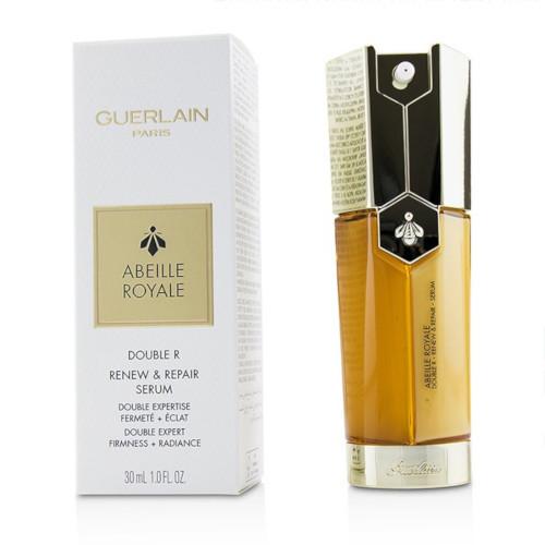 Guerlain Sérum proti stárnutí pleti Abeille Royale (Double R Renew & Repair Serum) 50 ml