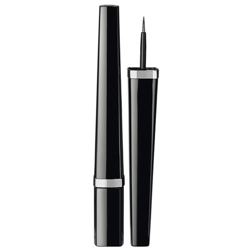 Chanel Tekuté oční linky Ligne Graphique De Chanel (Liquid Eyeliner Intensity Definition) 2,5 ml 10 Noir