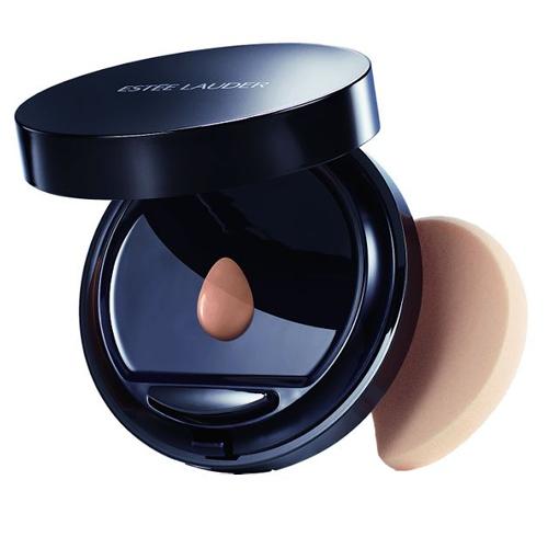 Estée Lauder Tekutý kompaktný make-up (Double Wear Make-Up To Go) 12 ml 1N2 Ecru
