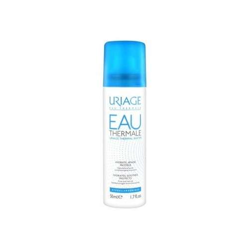 Uriage Termální voda (Thermal Water) 50 ml