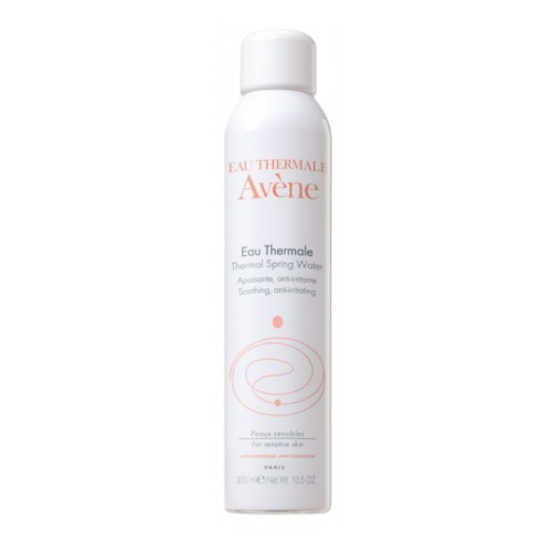 Avène Termální voda ve spreji Eau Thermale (Thermal Spring Water) 150 ml