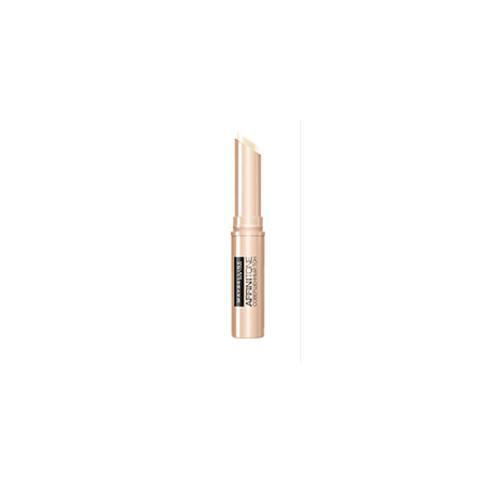 Maybelline Corector solidAffinitone (Concealer) 001 Ivory