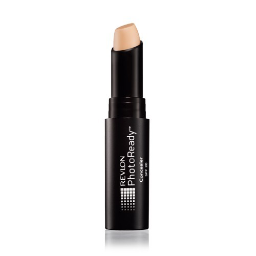 Revlon Tuhý korektor SPF 20 (Photoready Concealer) 3,2 g 002 Light