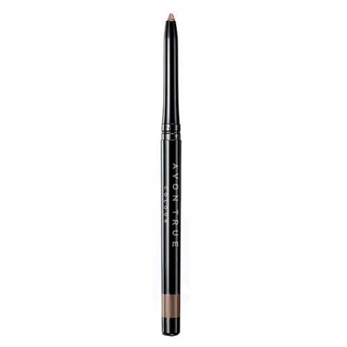 Avon Ceruzka na obočie True 0,25 g Light Brown