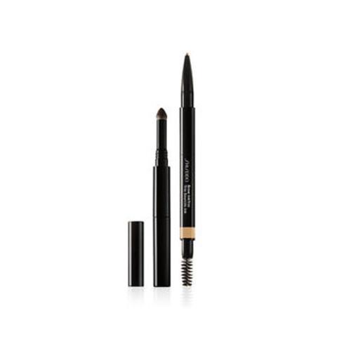 Shiseido Tužka na obočí Brow InkTrio 0,31 g 01