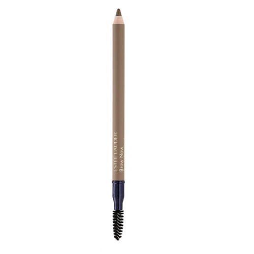 Estée Lauder Ceruzka na obočie Brow Now (Defining Pencil) 1,2 g 03 Brunette