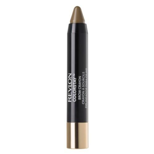 Revlon Tužka na obočí ColorStay (Brow Crayon) 2,6 g 305 Blonde