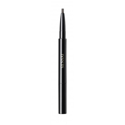 Sensai Ceruzka na obočie (Eyebrow Pencil) 0,2 g 01 Gray