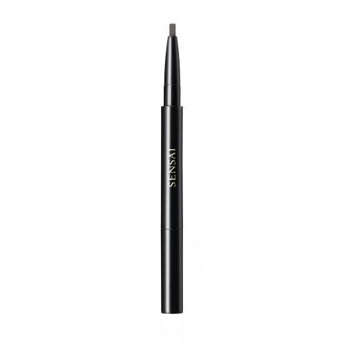 Sensai Tužka na obočí (Eyebrow Pencil) 0,2 g 01 Gray