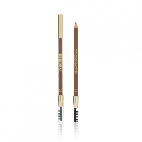 Sisley Ceruzka na obočie Phyto Sourcils Design (Eyebrow Pencil) 0,55 g Blond