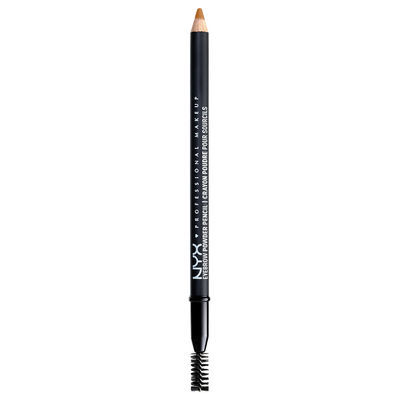 NYX Ceruzka na obočie Professional Makeup (Eyebrow Powder Pencil) 1,4 g 04 Caramel
