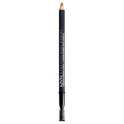 NYX Tužka na obočí Professional Makeup (Eyebrow Powder Pencil) 1,4 g 04 Caramel