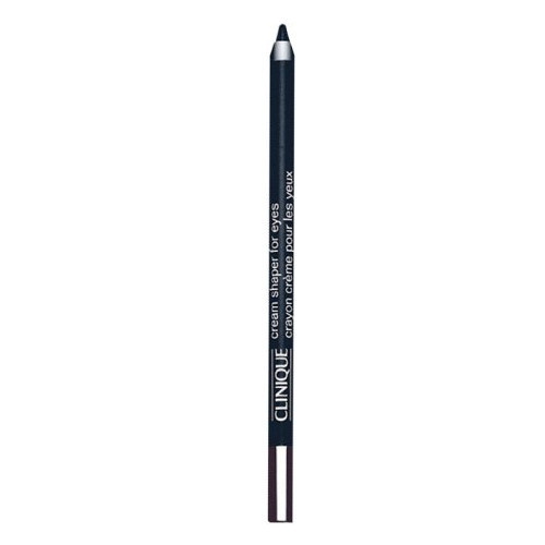 Clinique Krémová ceruzka na oči (Cream Shaper For Eyes) 1,2 g 101 Black Diamond