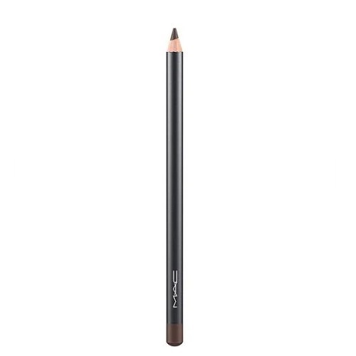 MAC Ceruzka na oči (Eye Pencil) 1,5 g 02 Ebony