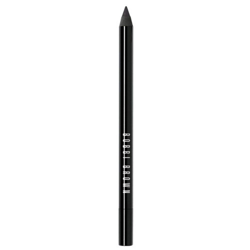 Bobbi Brown Ceruzka na oči (Long-Wear Eye Pencil) 1,3 g Jet