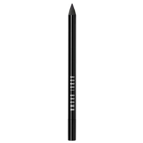 Bobbi Brown Tužka na oči (Long-Wear Eye Pencil) 1,3 g Jet