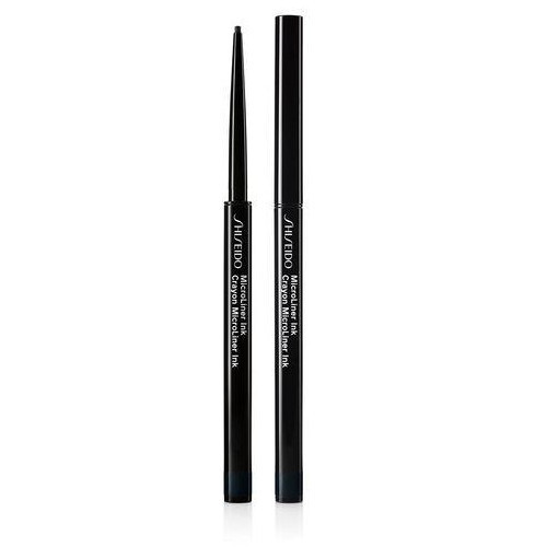 Shiseido Tužka na oči MicroLiner Ink 0,08 g 01