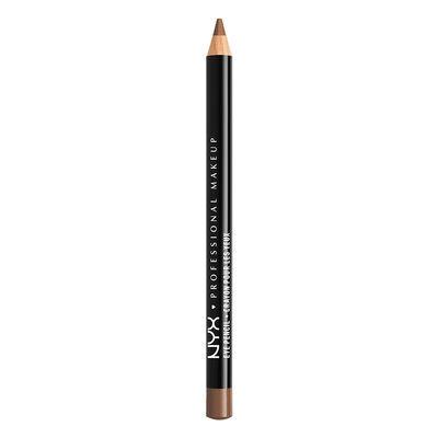 NYX Tužka na oči Professional Makeup (Eye Pencil) 1,2 g 905 Silver