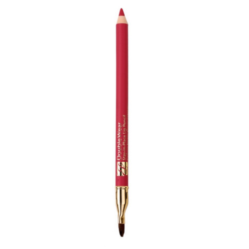 Estée Lauder Tužka na rty Double Wear Stay-In-Place (Lip Pencil) 1,2 g 01 Pink
