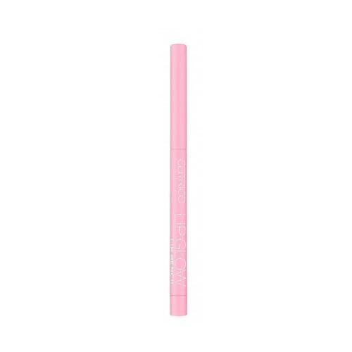 Catrice Tužka na rty Lip Glow (Lip Pencil) 0,78 g 010 Secret Glowtensify