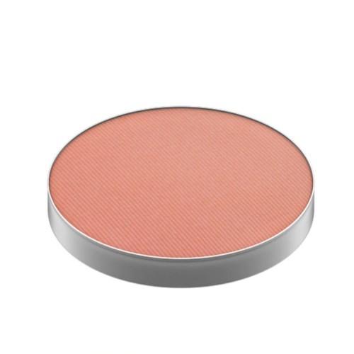 MAC Pudrová tvářenka Pro Palette (Powder Blush Refill) 6 g 01 Coppertone