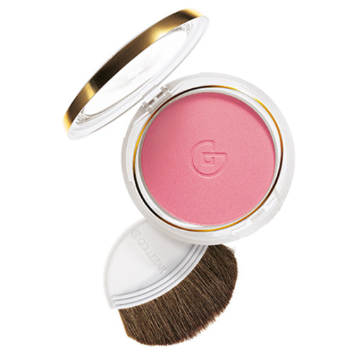 Collistar Tvárenka (Silk Effect Maxi Blusher) 7 g 20 Juliet Rose