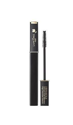 Lancôme Tvarující a zhušťující řasenka Définicils (High Definition Mascara) 6,5 g Noir Infini / Deep Black
