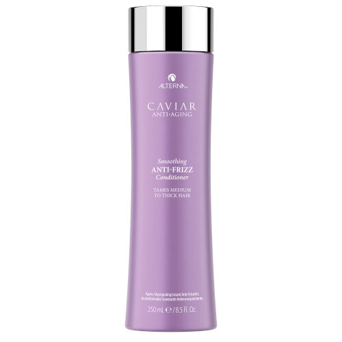 Alterna Caviar  Smoothing AntiFrizz Conditioner 250 ml