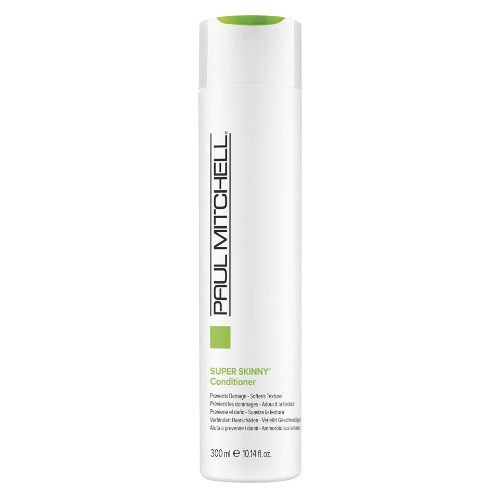 Paul Mitchell Uhladzujúci kondicionér (Super Skinny Conditioner) 300 ml