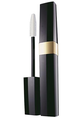 Chanel Voděodolná řasenka Inimitable (Waterproof Mascara Multi-Dimensionnel) 5 g 10 Noir