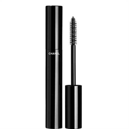 Chanel Voděodolná řasenka pro objem (Le Volume de Chanel) 6g 10 Noir