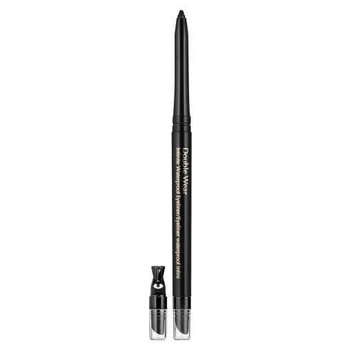 Estée Lauder Voděodolná tužka na oči Double Wear Infinite (Waterproof Eyeliner) 0,35 g 01 Kohl Noir