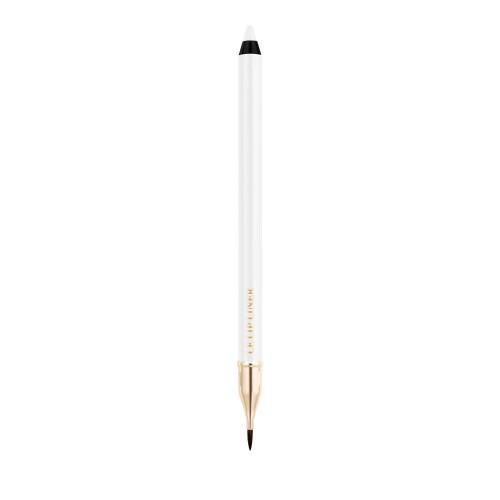 Lancôme Vodeodolná ceruzka na pery so štetčekom Le Lip Liner 1,2 g 06 Rose Thé
