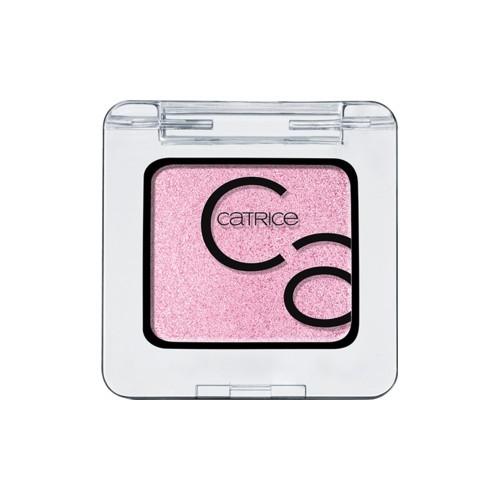 Catrice Vysoce pigmentované oční stíny Art Couleurs 2 g 20 Matt´tastic Beige