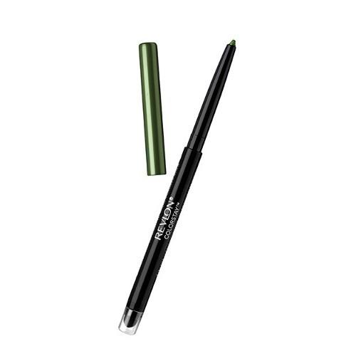 Revlon Krémová ceruzka na oči (Colorstay Eye Liner) 0,3 g 201 Black