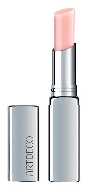 Artdeco Vyživující balzám na rty (Color Booster Lip Balm) 3 g 6 Red