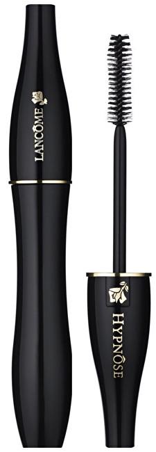 Lancome Zesilující řasenka Hypnose (Custom-Wear Volume Mascara) 6,2 g 01 Black