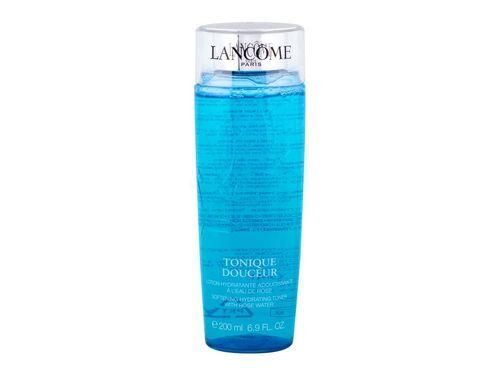 Lancôme Zjemňující pleťová voda pro všechny typy pleti Tonique Douceur (Softening Hydrating Toner) 400 ml