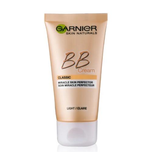 Garnier BB Cream (krém) 50 ml Medium