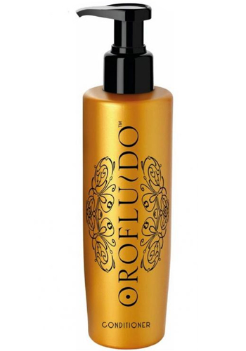 Orofluido Skrášľujúci kondicionér (Beauty Conditioner For Your Hair) 200 ml