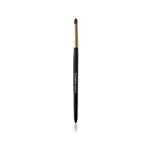 Dolce   Gabbana Kozmetický štetec na očné tiene The Pencil Brush