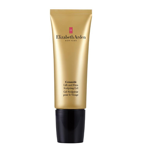 Elizabeth Arden Gél s liftingovým účinkom Ceramide Lift and Firm (Sculpting Gel) 50 ml