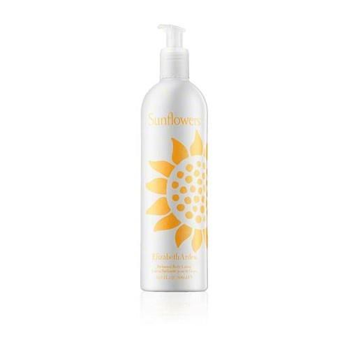 Elizabeth Arden Tělové mléko Sunflowers (Body Lotion) 500 ml