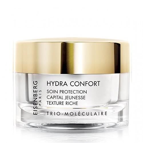 Eisenberg Hydratační pleťový krém (Hydra Comfort) 50 ml