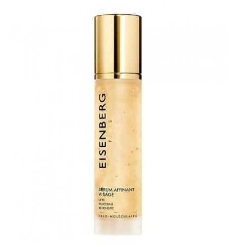 Eisenberg Pleťová emulze na první vrásky (First Wrinkles Tender Emulsion) 50 ml