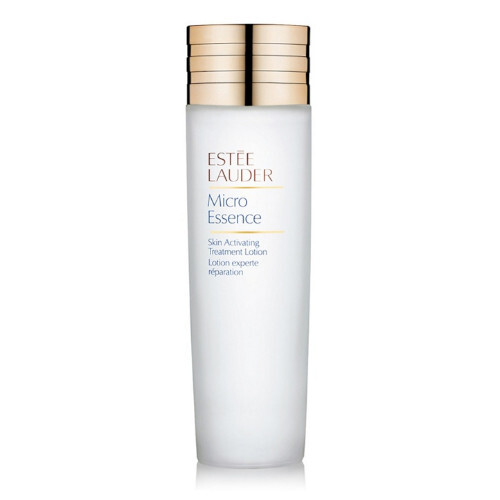 Estée Lauder Aktivační pleťová voda Micro Essence (Skin Activating Treatment Lotion) 150 ml