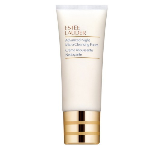 Estée Lauder Čisticí pěna Advanced Night (Micro Cleansing Foam) 100 ml