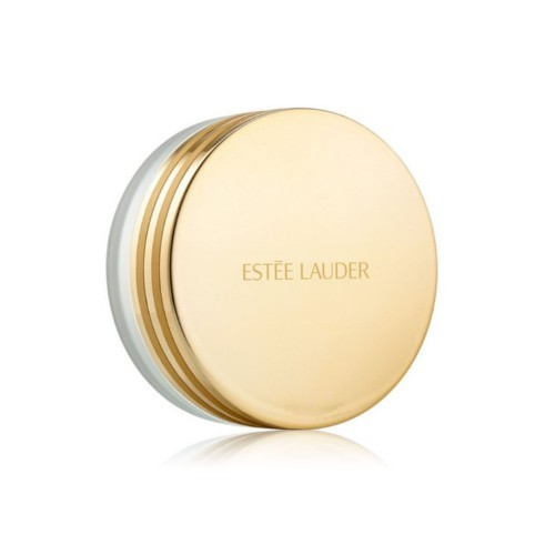 Estée Lauder Čisticí pleťový balzám Advanced Night Repair (Micro Cleansing Balm) 70 ml