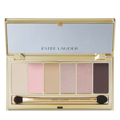 Estée Lauder Paletka očných tieňov First Bloom ( Pure Color Envy Eye Shadow Palette) 18 g