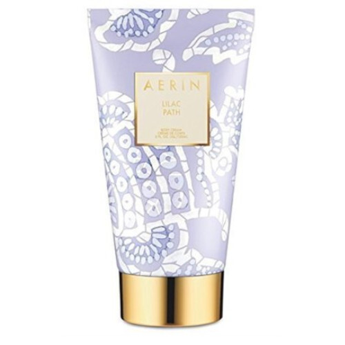 Estée Lauder Tělový krém Lilac Path (Body Cream) 150 ml